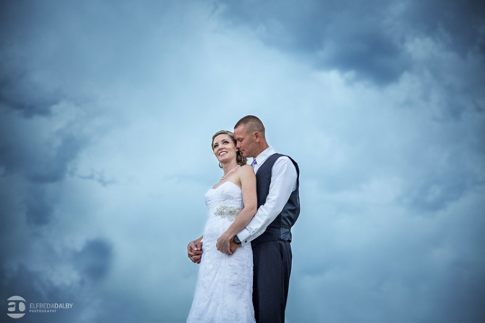 Tyler And Chantelle Tied The Knot At Whistle Bear Golf Club In Cambridge Ontario Is Really Becoming One Of Our Favourite Wedding Venues
