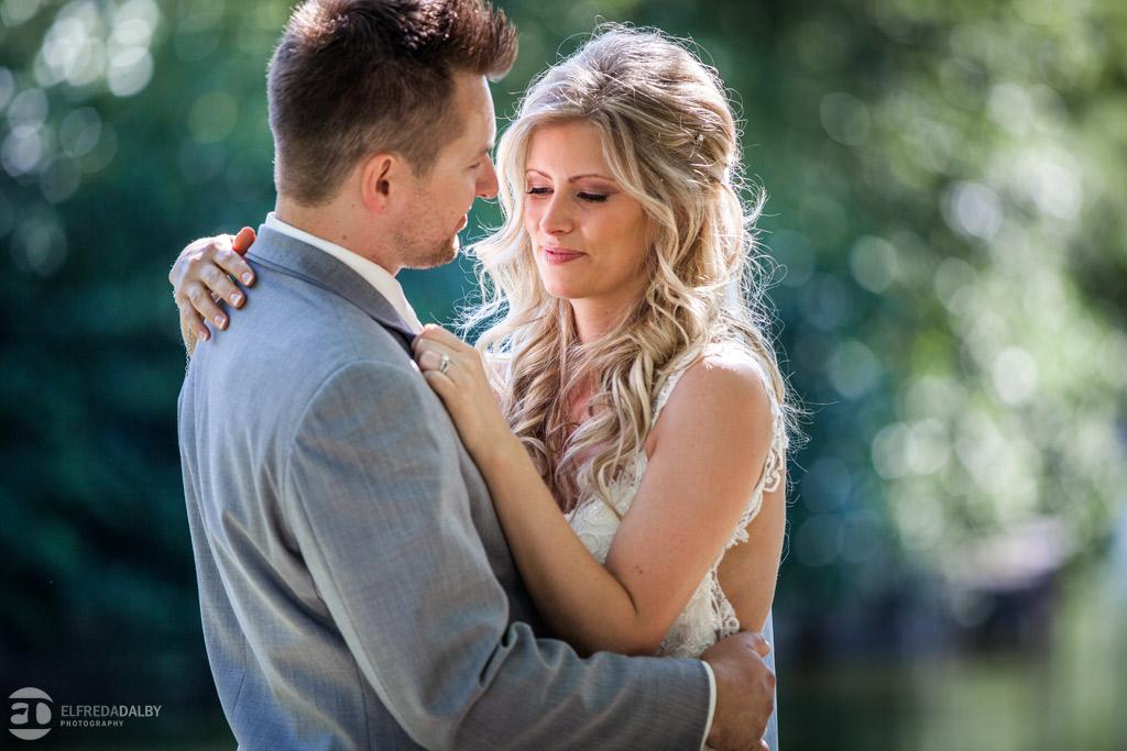 Victoria Park Kitchener Wedding Pricing
